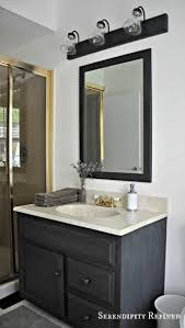 bathroom cabinets painted vanity painting cabinet painting