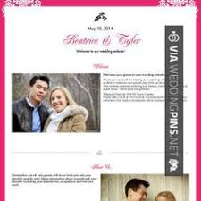 wedding websites search so awesome quotes for wedding website check out more great