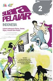 cara membuat poster manual suara pelajar indonesia kreatif by indonesia student youth forum