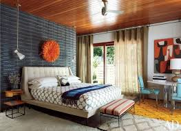 New York Themed Bedroom Decor 26 Bedroom Decorating Ideas How To Decorate A Bedroom Photos