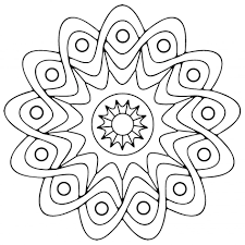 geometric coloring pages for kids contegri com