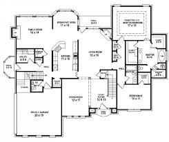 6 bedroom house design australia everdayentropy com