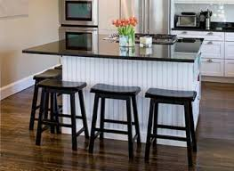 fair discount kitchen islands with breakfast bar wonderful norma