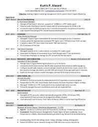 current resume trends innovation inspiration current resume trends 14 10 current resume