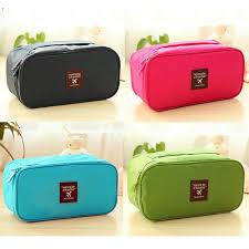 travel pouch images Travel pouch underwear storage bag end 11 24 2018 12 13 pm jpg