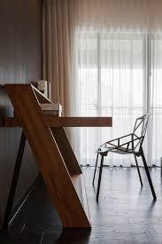 apartments stylish open plan apartment in taipei showcasing