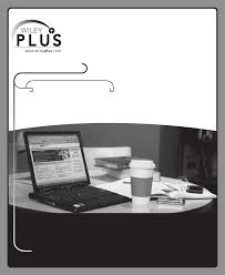statistics principles and methods 6th edition documents
