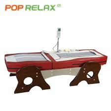 Roller Massage Table by Jade Massage Bed Nuga Best Jade Massage Bed Nuga Best Suppliers
