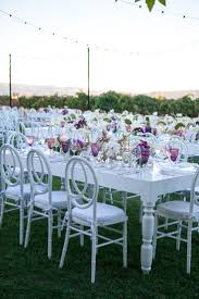 41 best event furnishing rentals images on pinterest read more