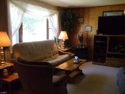 backyard grill brookings sd 20 best apartments in rapid city sd with pictures