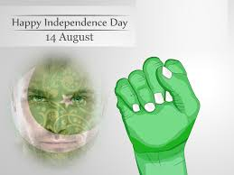 Photo Editor Pakistan Flag Independence Day Pak Frames U2013 Android Apps On Google Play
