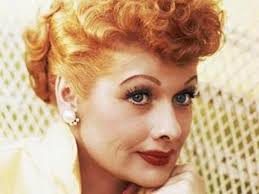 everything lucy lucille ball 16 lucille ball quotes to