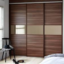 bedroom cabinets with doors sliding bedroom doors can be applied to sliding wardrobe doors made