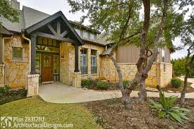 house plans texas style ranch home design and style