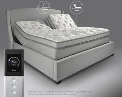 sleep number bed sheets beds bedding sleep number site
