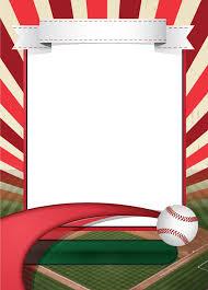 printable baseball card template baseball card templates best 25 baseball card template ideas on