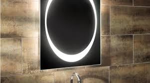 mirror vanity wall mirror awesome mirror wall light wall lights