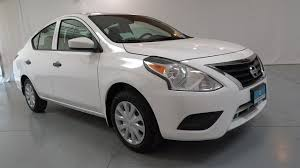 grey nissan versa hatchback new nissan versa in fresno ca inventory photos videos features