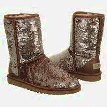 ugg boots sale womens amazon ugg ugg australia s sparkles winter boots jade