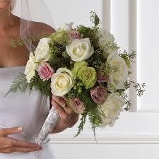 wedding flowers kelowna wedding flowers kelowna bc kelowna florist bc wedding flowers