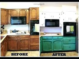 how to redo kitchen cabinets on a budget redoing cabinets image of redoing kitchen cabinets yourself dark