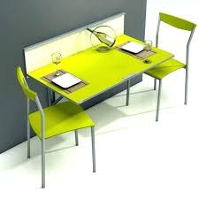 table escamotable cuisine table escamotable cuisine table de cuisine pliante leroy merlin