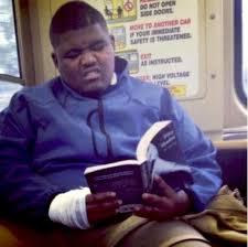 Guy Reading Book Meme - fat guy reading memes memes pics 2018