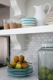 211 best kitchen backsplash ideas images on pinterest backsplash
