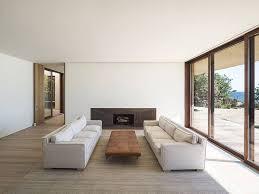 wohnideen minimalistischen korridor gutes design wohnideen minimalistischen korridor moderne