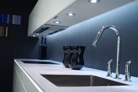 Led Kitchen Cabinet Downlights All Modern Design On Custom Luxurious Lighting Kitchen Cabinet