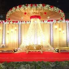 marriage decorations marriage decoration in faridabad weddingplz