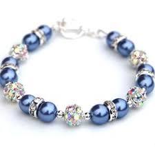 Goddaughter Charm Goddaughter Gift Goddaughter Jewelry Goddaughter Charm Bracelet