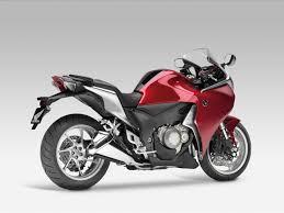 motorcycle january 2013