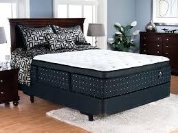 bed and mattress set cheap bedroom mattress and sets cheap queen
