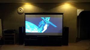 elite home theater my home theater epson 8350 elite ezcinema 100