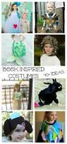 25 best boys book character costumes ideas on pinterest dr