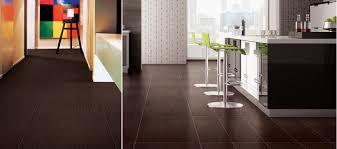 brown tile flooring gurus floor