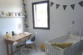 guirlande lumineuse deco chambre stunning guirlande decoration chambre bebe photos lalawgroup us