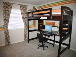 Small Room Designs For Teenage Guys House Design Ideas - Ideas for teenage bedrooms boys