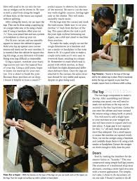japanese furniture plans japanese woodworking bench plans