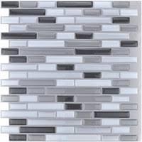 wholesale backsplash tile kitchen wholesale kitchen backsplash buy cheap kitchen backsplash from