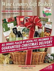 country wine gift baskets wine country gift baskets wine serving suggestions