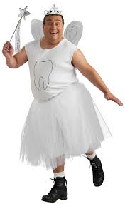 15 best halloween costume ideas images on pinterest dental humor