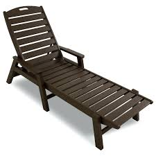 Folding Patio Chairs With Arms Chaise Lounges Vintage Aluminum Frame Arms Webbed Folding Lawn