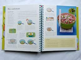 livre de cuisine gratuit pdf cours de cuisine gratuit livres de cuisine desserts livres cuisine