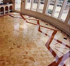 custom floors wood floors unlimited inc nashotah wi