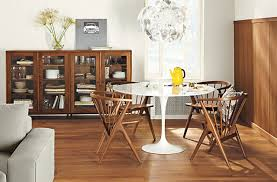 dining room storage dining room storage cabinet fair dining room storage cabinets