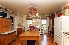 kalamazoo house tips blog u2013 greater kalamazoo real estate and