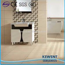 non slip bathroom floor tiles non slip bathroom floor tiles