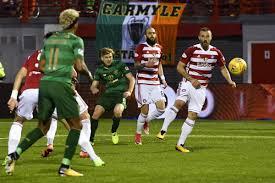 i hadn u0027t heard of olivier ntcham hadn u0027t heard of celtic until 2012 barca win